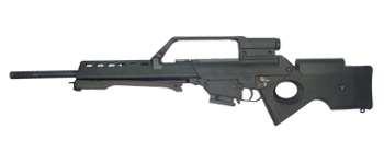 Classic Army CA8-2