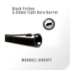 Madbull Inner Barrel