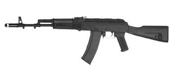 Classic Army SLR105A1