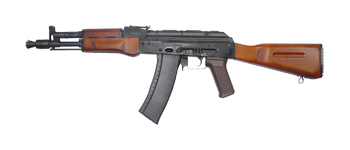 SLR105 A1 (Compact) Steel Version